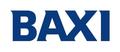 Сервисные центры BAXI