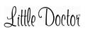 Сервисные центры Little Doctor