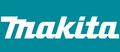 Сервисные центры Makita