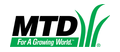 Сервисные центры MTD