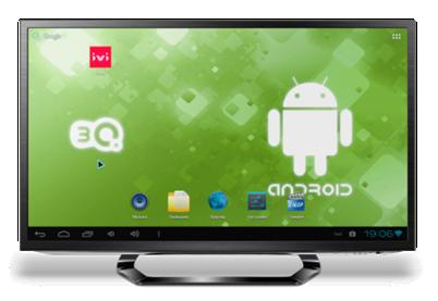 3Q-AB493HW-tv