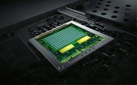 Планшеты получат 64-разрядную систему и процессоры в этом году