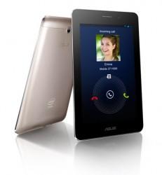 Новый планшет Fonepad от ASUS