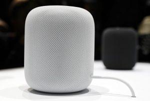 Смарт-колонка Apple HomePod оказалось неремонтопригодной