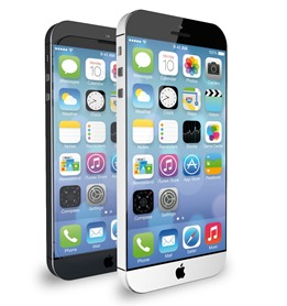Экраны Apple iPhone 6