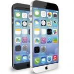 Apple-iPhone-6-new