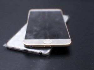 Грядущий анонс iPhone 6 порождает множество противоречивых слухов
