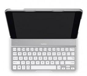 Новый iPad Air уже одели и укомплектовали