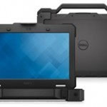 Dell-Latitude-14-Rugged-Extreme-notebook