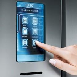 Холодильники будущего с недюжинным интеллектом