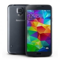 Китайцы клонировали Samsung Galaxy S5
