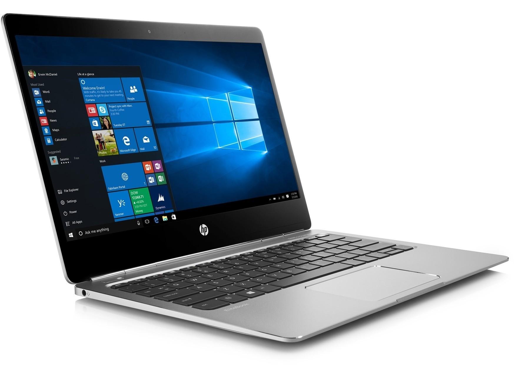 Ремонт ноутбуков HP в Воронеже