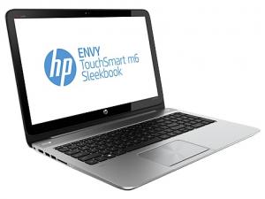 Hewlett Packard выпустила новый ноутбук с функцией HP Control Zone