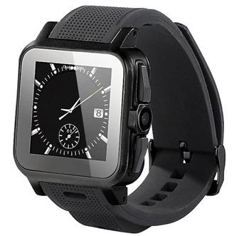 IconBIT Callisto 100 Smart Watch