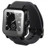 IconBIT Callisto 100 Smart Watch