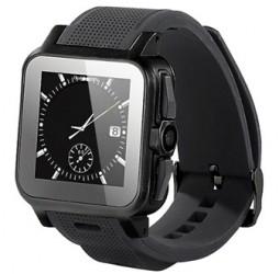 IconBIT предложила умные часы-смартфон