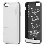 Incipio-Cashwrap-iPhone