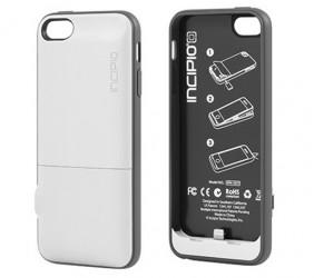 Технология NFC  стала доступна для iPhone