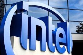 Новые процессоры Intel с прицелом на корпоративный рынок