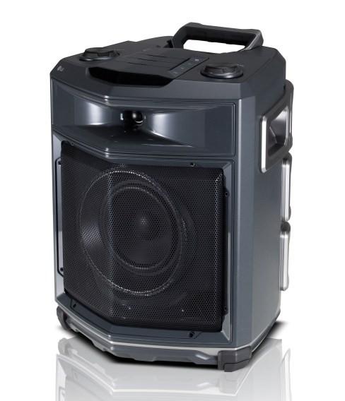 Аудиосистема LG-FJ3
