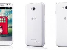 LG-L70