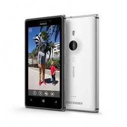 Новый Nokia Lumia 925 представлен в Лондоне