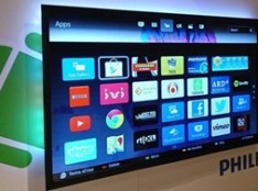 Philips-Android-TV-8800