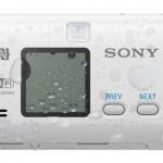 SONY-camera-HDR-AS100V