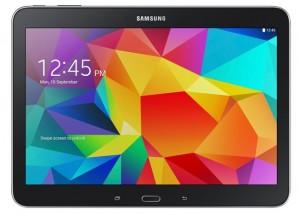 Планшеты Samsung наконец-то получат  экраны Super AMOLED