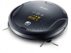 Пылесос Samsung NaviBot CornerClean