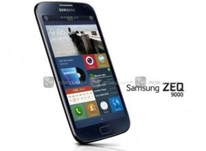 Samsung открывает эру Tizen-смартфонов