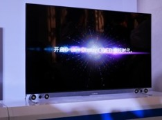 Skyworth-OLED-TV