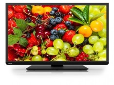 Телевизор Toshiba 32W3453R
