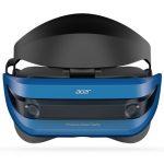 Шлем Acer AH101 D8EY