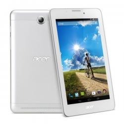 Планшетов Acer стало еще больше