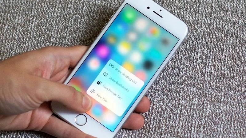Ремонт смартфонов Apple в Самаре