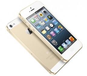 Стоит ли покупать новый iPhone 5s?