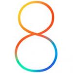 apple-ios-8.png