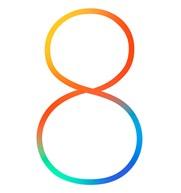 Apple iOS 8 – новая платформа для обновленных гаджетов