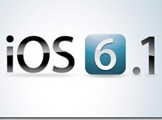 apple-ios6-1-1jpeg