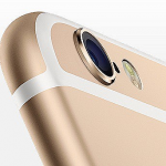 apple-iphone6-camera.png