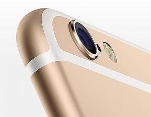 iPhone 6 от Apple: еще больше диагональ еще тоньше корпус