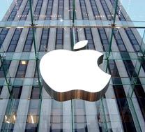 Новые Apple iPad 5 и iPad mini 2 ожидаются уже в конце года