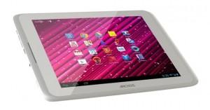 Новый планшет Archos 80 Xenon
