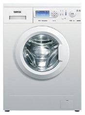 Атлант представил энергоэффективные стиральные машины