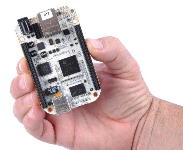 капиллярному эффекту ремонт телефонов на ваське общепринятая