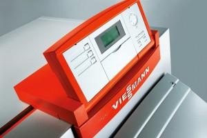 Автоматика котлов отопления как эффективное средство экономии топлива