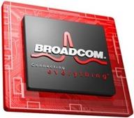 Broadcom предложила новый чип для скоростных мобильных систем