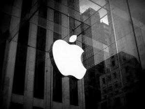 Миллионы компьютеров, которые не по зубам Apple