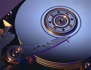 Как побороть типовые неисправности жесткого диска компьютера